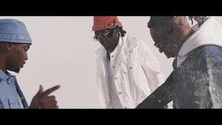 Yak Gotti - All Day (feat. Lil Gotit & Lil Keed) [Official Video]