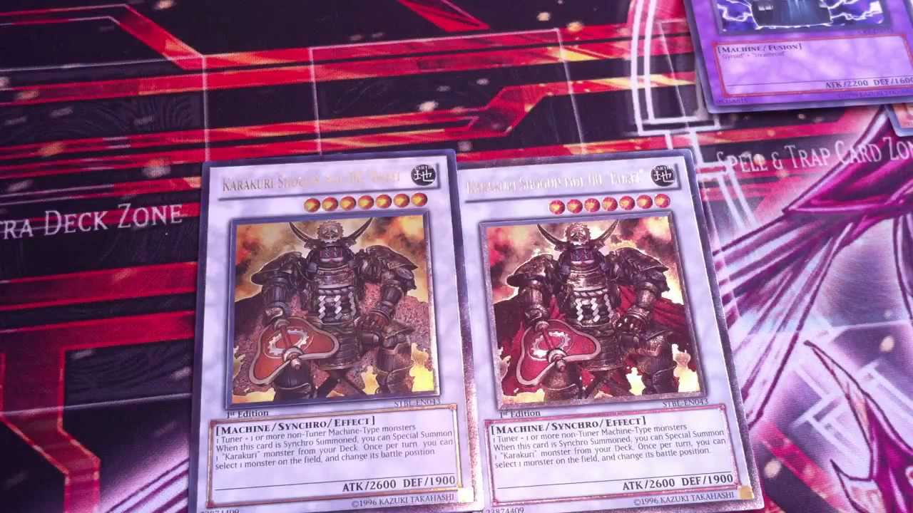 Spot The Difference Eu Vs Us Can Cards