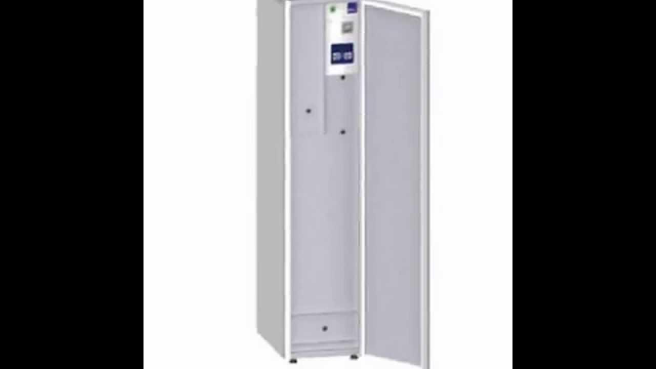 FTX-ventilation från Soliduct - YouTube : ventilation i hus : Inredning