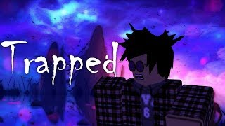 Trapped | Roblox Drama part 1