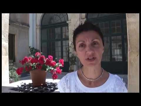 Scubaverse talks with Alexandra Valletta, marketing Directorate of the Malta Tourism Authority