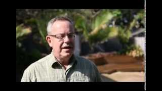Glen Dimity Seller Testimonial Mark Thumbnail
