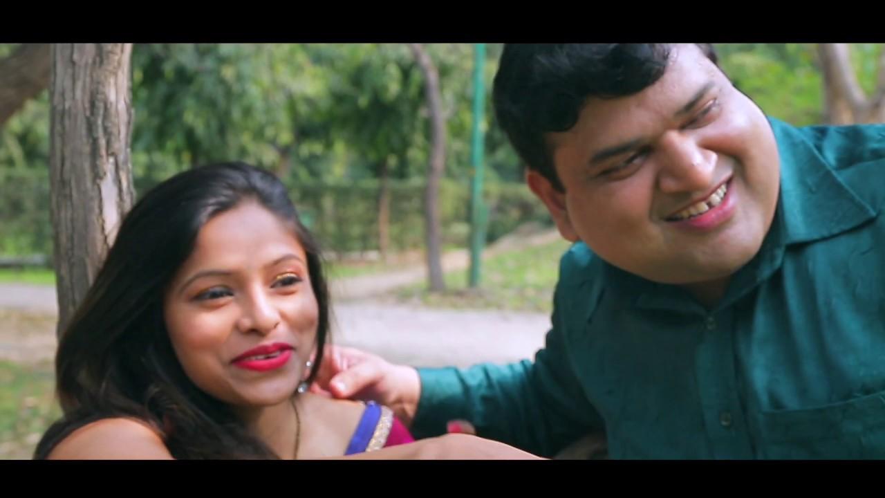 Jab Se Dekha Full Hindi Song | Crime Alert TV Viral Music Video | क्राइम अलर्ट | Fadfadaa