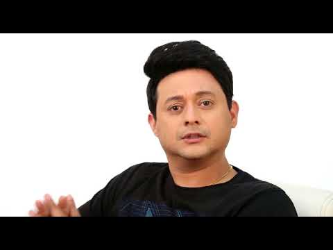 Swapnil Joshi speaks out on a Noise Free India