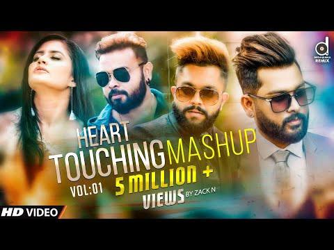 heart-touching-mashup-(2019)-(zack-n)-||-sinhala-remix-song-|-sinhala-dj-songs-|-remix-songs-2019