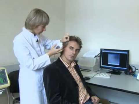 Укрепление волос. Маски, домашние и народные средства