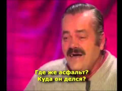 Реальное знакомство в белорецке бес регистрации для интима