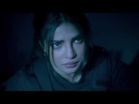 Priyanka Chopra(Alex) Speaks Hindi in Quantico American Tv Series| Quantico | Priyanka Chopra| India