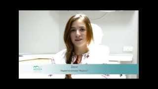 Стоматология Киев цены(, 2015-03-27T15:06:21.000Z)