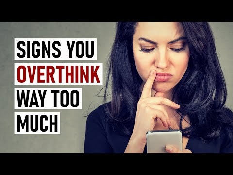18 TOP Signs A Guy DOESN'T Like You! from YouTube · Duration:  13 minutes 20 seconds