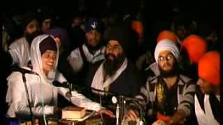 Har Ka Naam Ridhae Nit Dhiaee - Khalsa Camp 2007