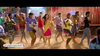 Yeithavan - Singari - video - song - HD