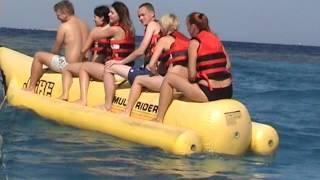 Рекламный тур ANEX, отдых на яхте BOMBA(, 2016-11-16T11:39:49.000Z)