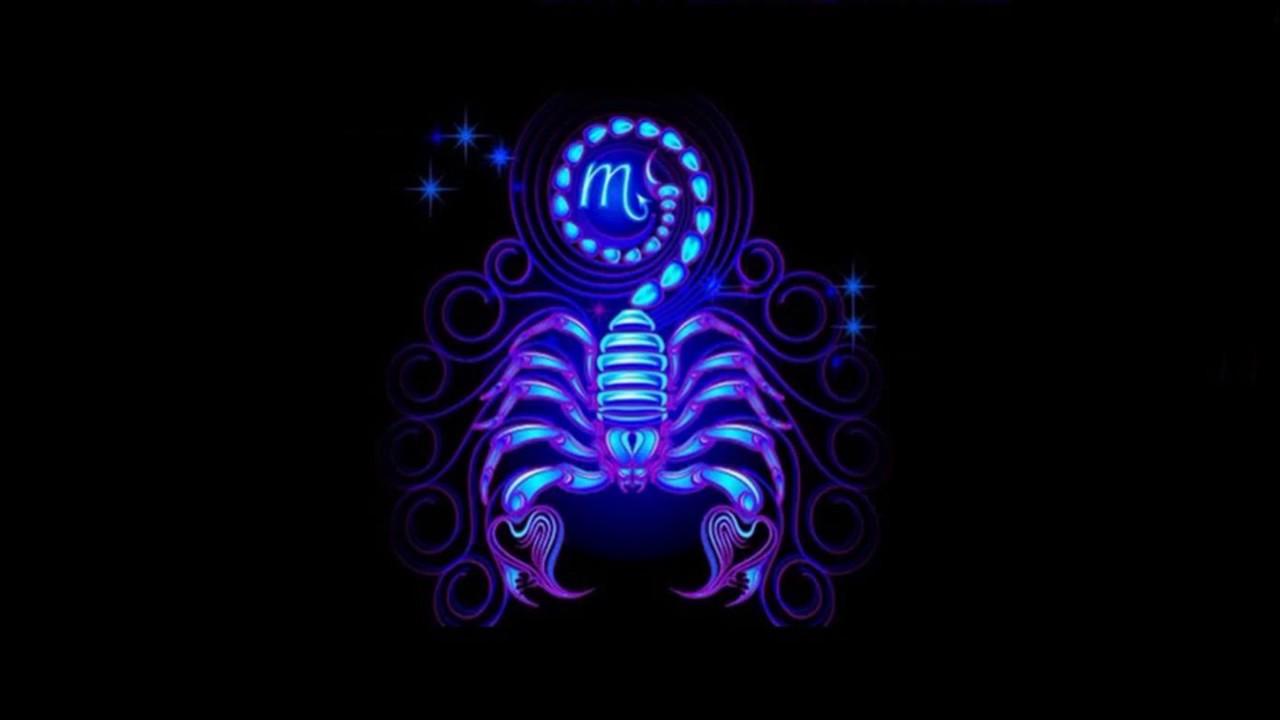Гороскоп скорпион с 05 мая по11 2017