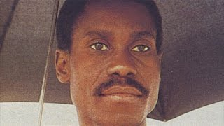 Pierre Akendengue - Considerable (Africa obota / Nandipo)
