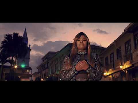 Cuarto Grado - Mentiste (Official Video)  ®