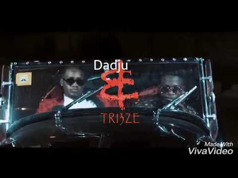 kiff no beat ft dadju et Abou tall -meli