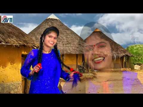 sarla gandharw -chhattisgarhi geet -NEW HIT CG DJ MATA BHAKTI HD VIDEO SONG 2017 AVM STUDIO