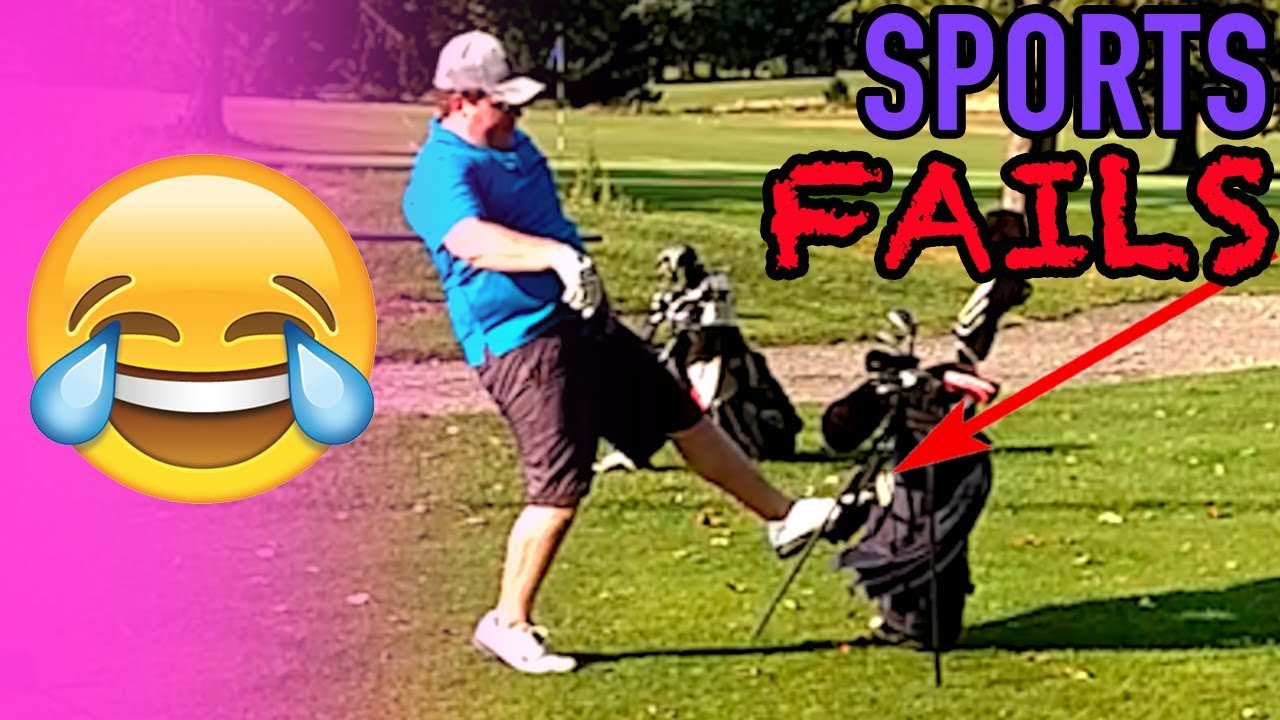 SAVAGE SPORTS SLIP-UPS AND SUCCESSES!! | Fails AND Wins From IG, FB And More | Mas Supreme
