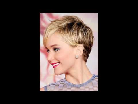 17 Funky Short Formal Hairstyles