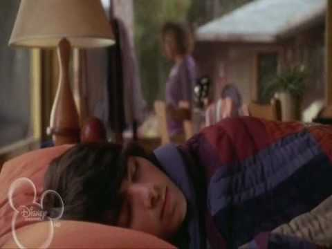 Camp Rock - Star The Party Reprise