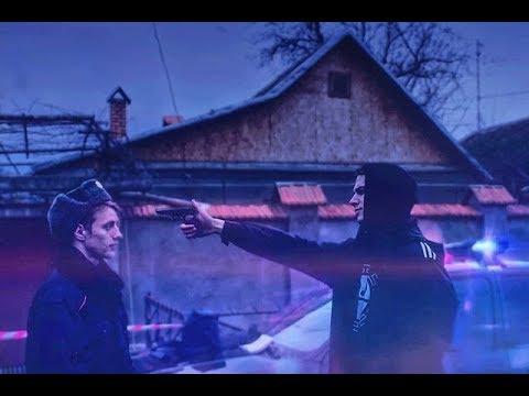 ЗАБВЕНИЕ – Трейлер (2019) – Короткометражный фильм | PB Studios | Драма, Боевик, Триллер