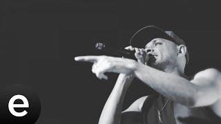 Ceza - Sessizlik - Official Video #ceza #sessizlik - Esen Müzik
