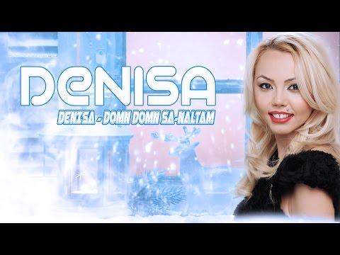 DENISA - DOMN, DOMN SA- NALTAM (COLIND 2016-2017)