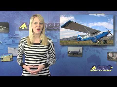 Airborne 11.26.14: Island Air Pulls Bonuses, DC's NextGen, EAA On Stadium Flights