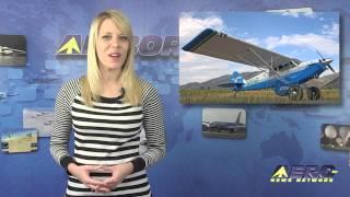 Airborne 11.26.14: Island Air Pulls Bonuses, DC