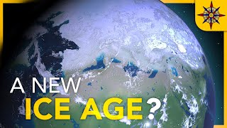 Could Climate Change Cause An Ice Age