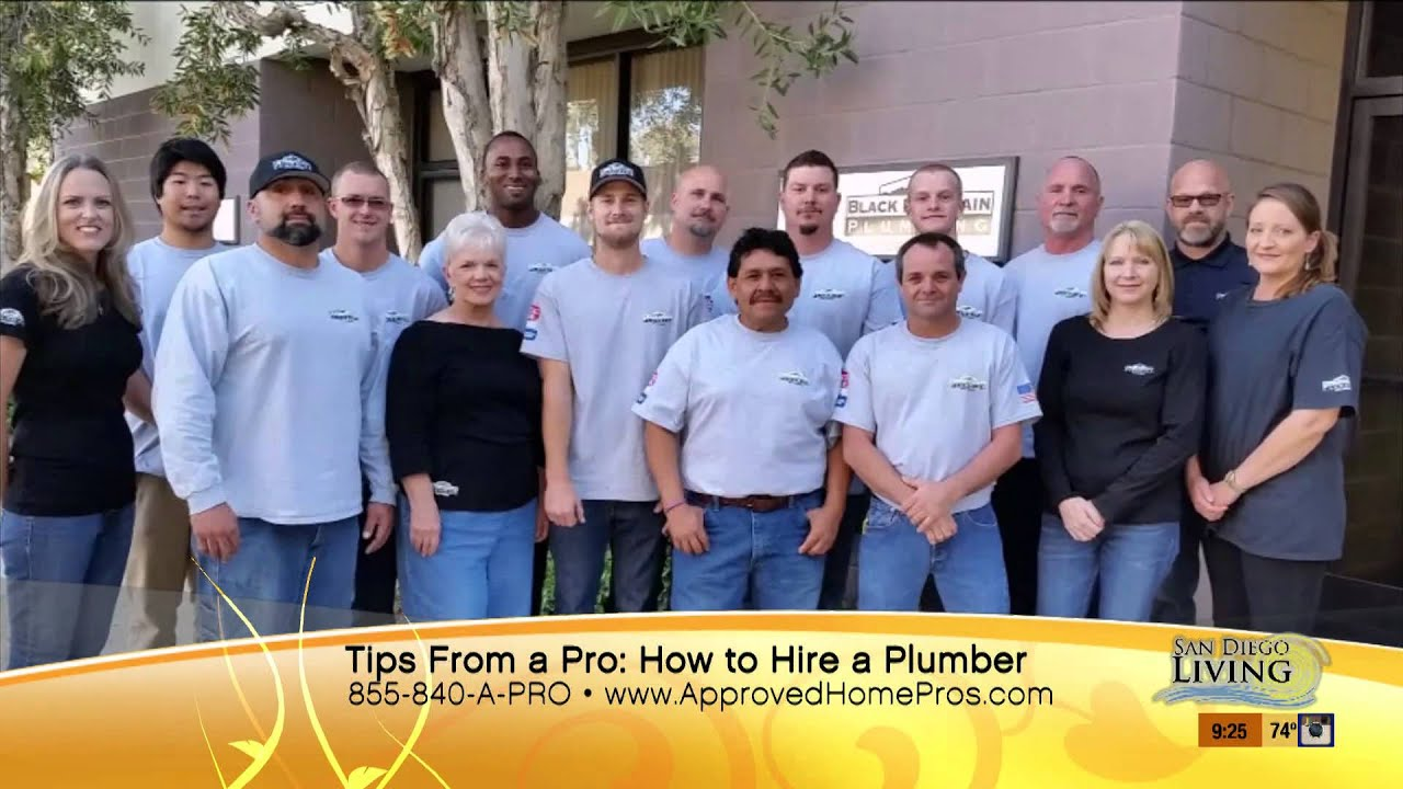 heating watch youtube plumbing bill howe commercial
