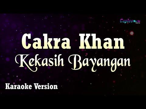 cakra-khan---kekasih-bayangan-(karaoke-version)