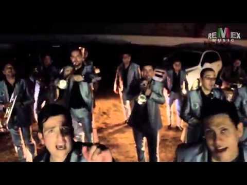 Banda Tierra Sagrada - La buena y la mala