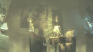 Layers of Fear: Inheritance - Preferred Parent