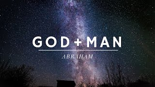 Friends of God | God + Man | CITYLIGHTS