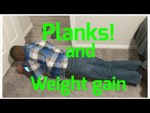 holding-longer-planks-and-weighing-more