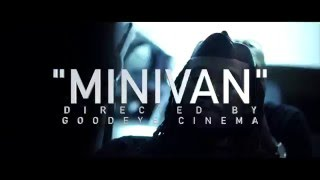 """Ty Bank$ ft. Nesto, 7Pm, & Young Rilla """"MINivan"""" (Official video by @iShotDat  IN 4K) 4 #MogulLife"""