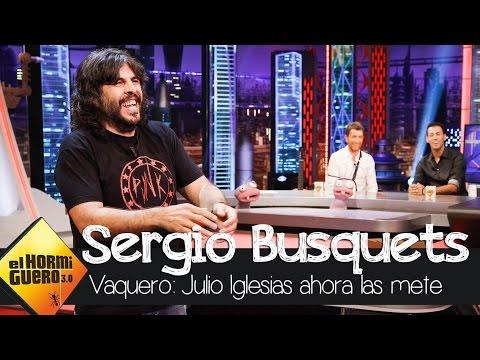 Vaquero: