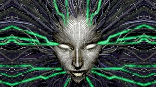 Matt Chat 349: Stephen Kick on System Shock HD Remake