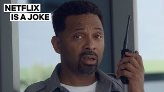 mike-epps-pranks-netflix-employees-as-security-guard-netflix-is-a-joke