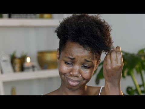 i-regret-texturizing-my-hair