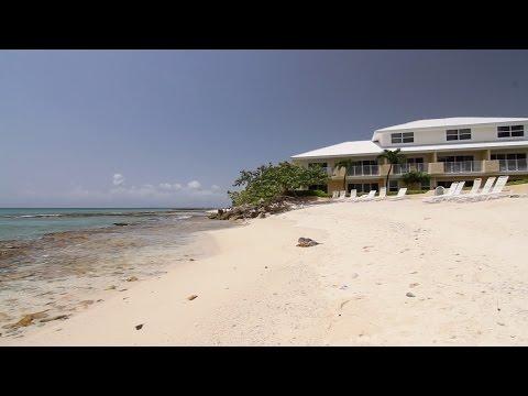 Grapetree, Seven Mile Beach   Cayman Islands Sotheby's International Realty