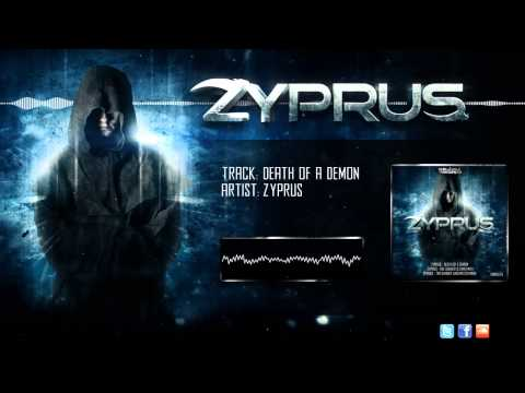 Zyprus - Death of a Demon (Official Preview)
