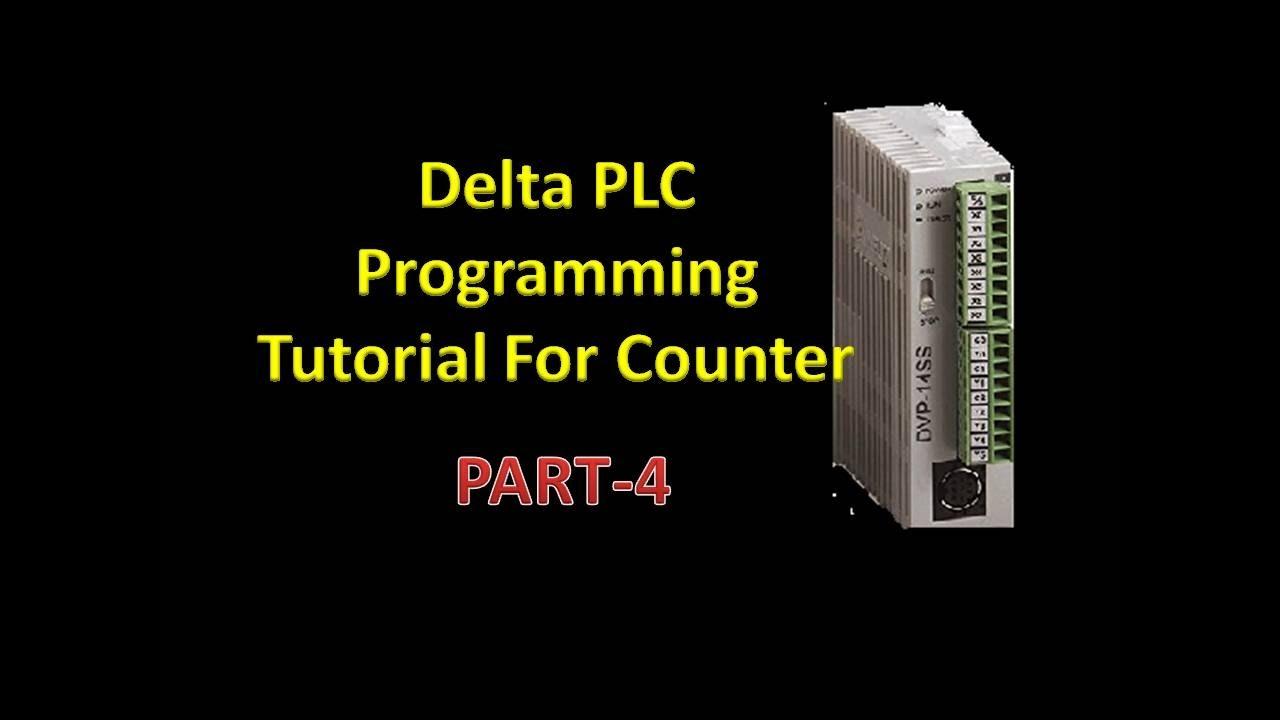 Delta vfd-e-user-manual.