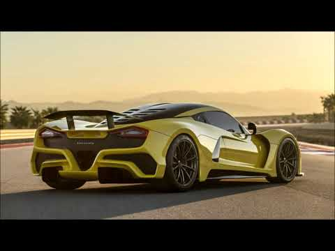 #top10-cars-in-2019