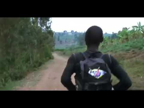 Download Munyurangabo (2007) Rwandan Genocide