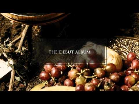 "As They Sleep ""Dynasty"" Album Trailer"