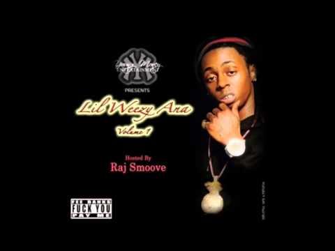 Lil Wayne  Show Me What You Got