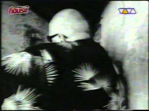Reissdorf Force - Original Sin [Berlin House @ VIVA TV]